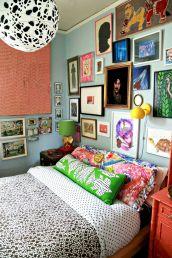 Maximalist Interior Design Ideas No 19