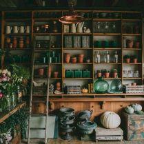 Maximalist Interior Design Ideas No 31