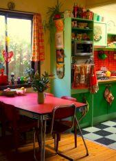 Maximalist Interior Design Ideas No 39