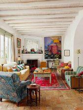 Maximalist Interior Design Ideas No 41