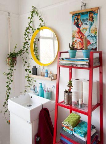 Maximalist Interior Design Ideas No 43