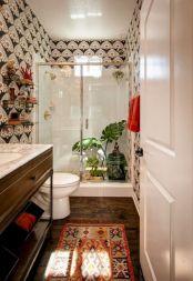 Maximalist Interior Design Ideas No 46