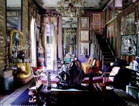 Maximalist Interior Design Ideas No 49