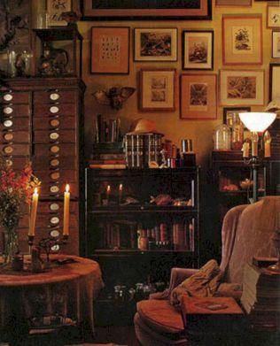 Maximalist Interior Design Ideas No 70