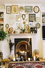 Maximalist Interior Design Ideas No 74