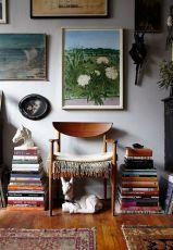 Maximalist Interior Design Ideas No 82