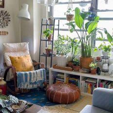 Maximalist Interior Design Ideas No 83