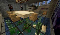 Minecraft DIY Crafts & Party Ideas 11