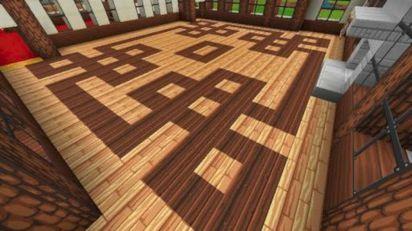 Minecraft DIY Crafts & Party Ideas 19