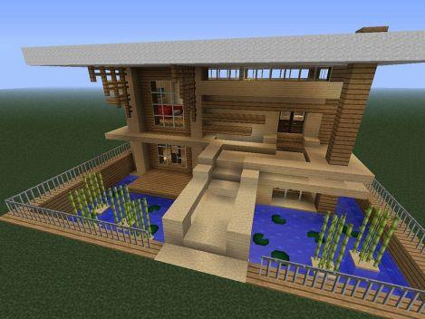 Minecraft DIY Crafts & Party Ideas 34