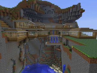 Minecraft DIY Crafts & Party Ideas 35