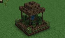 Minecraft DIY Crafts & Party Ideas 36