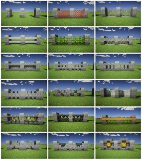 Minecraft DIY Crafts & Party Ideas 37