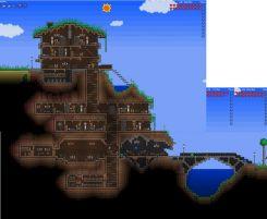 Minecraft DIY Crafts & Party Ideas 38