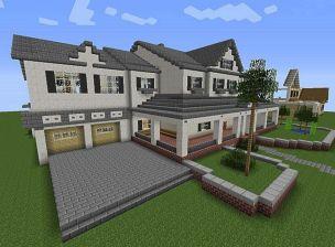 Minecraft DIY Crafts & Party Ideas 4