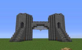 Minecraft DIY Crafts & Party Ideas 42