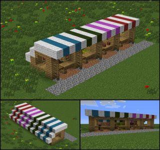 Minecraft DIY Crafts & Party Ideas 43