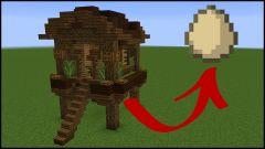 Minecraft DIY Crafts & Party Ideas 45
