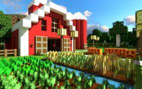 Minecraft DIY Crafts & Party Ideas 7