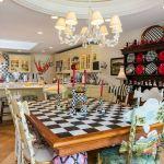 Most Popular Ideas MacKenzie Childs for Home Interior Design 41