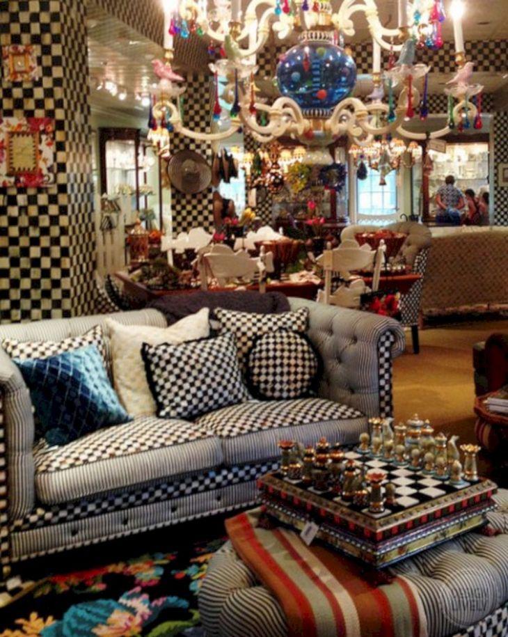 Most Popular Ideas MacKenzie Childs for Home Interior Design 45