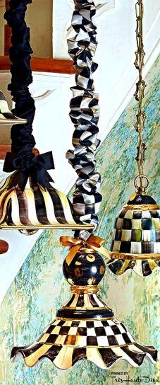 Most Popular Ideas MacKenzie Childs for Home Interior Design 56