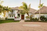 2016 HGTV Dream Home the House