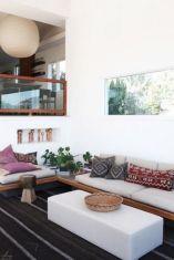 2801 Cozy Sofa Pillow Ideas For Awesome Living Room