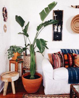 3301 Cozy Sofa Pillow Ideas For Awesome Living Room