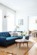 3501 Cozy Sofa Pillow Ideas For Awesome Living Room