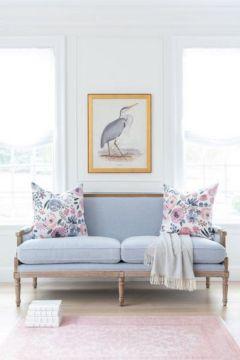 4001 Cozy Sofa Pillow Ideas For Awesome Living Room