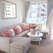 5701 Cozy Sofa Pillow Ideas For Awesome Living Room