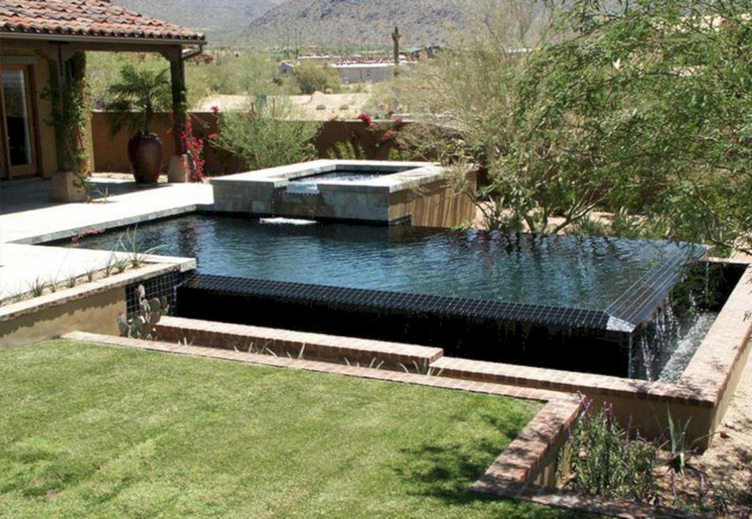 Above Ground Swimming Pools AZ