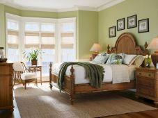 Beach House Bedroom Furniture