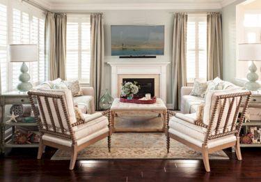 Beach House Living Room Furniture