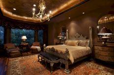 Beautiful Master Bedroom Design Ideas