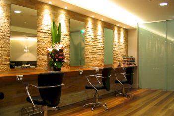 Beauty Salon Interior Design Ideas 1