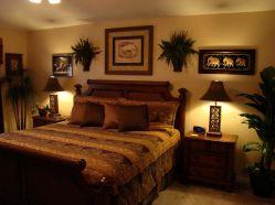 Best Master Bedroom Decorating Ideas