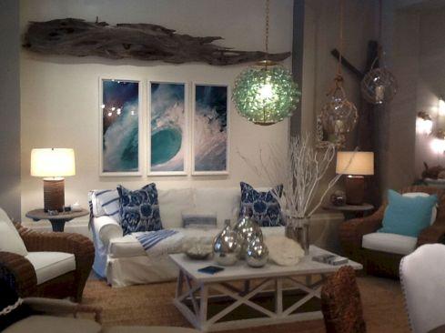 Coastal Beach House Furniture
