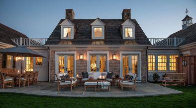 Design Drean House