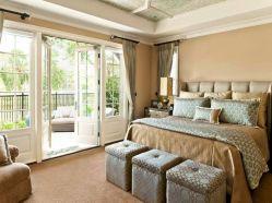 Design Ideas Master Bedroom