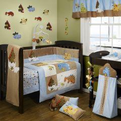 Dinosaur Kids Room Ideas