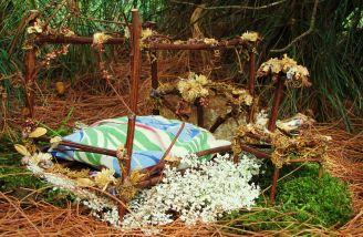Fairy Furniture Beautiful Design Ideas