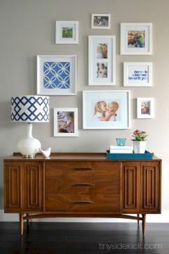 Free Printable Wall Art Gallery