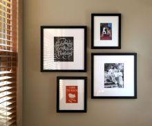 Gallery Wall Best Ideas