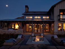 HGTV Dream Home 2012
