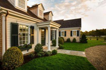 HGTV Dream Home Inspiration