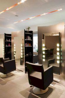 Hair Salon Design 1