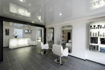 Hair Salon Interior Design Ideas 1