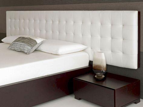 Modern Bed Headboards